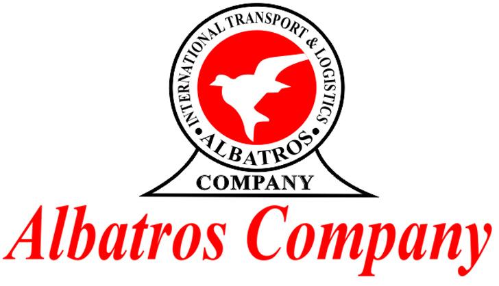 Albatros Company